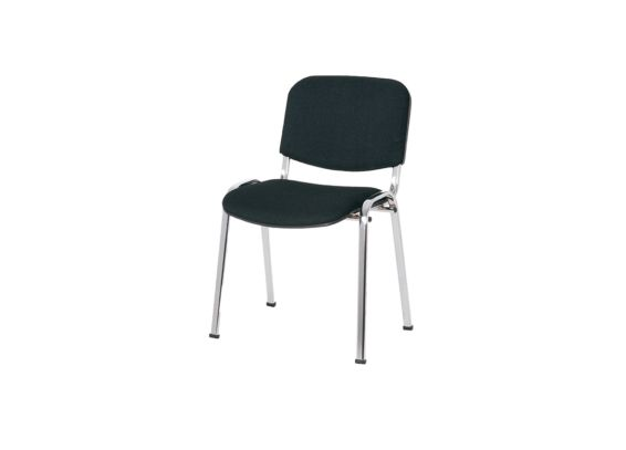 Besucherstühle & Konferenzstühle