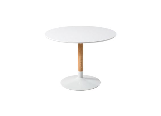 Tables bistrot