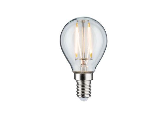 E14-LED