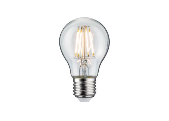 E27-LED