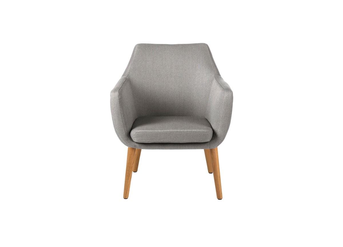 Standaard fauteuils