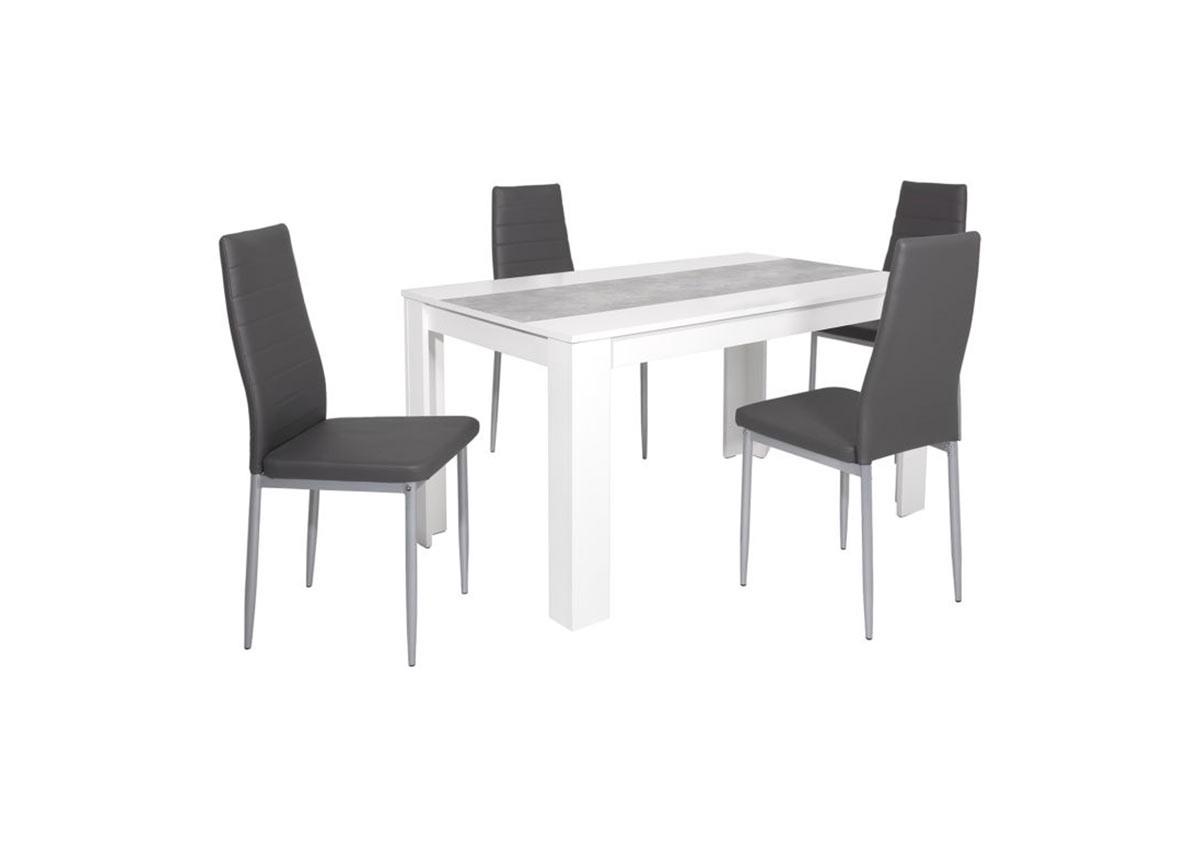 Essgruppen Kaufen Tischgruppen Online Finden Home24