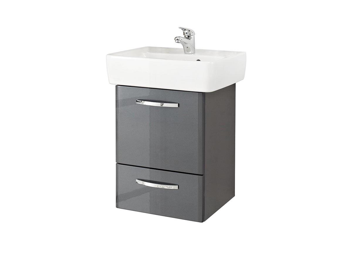 Gäste-WC Möbel