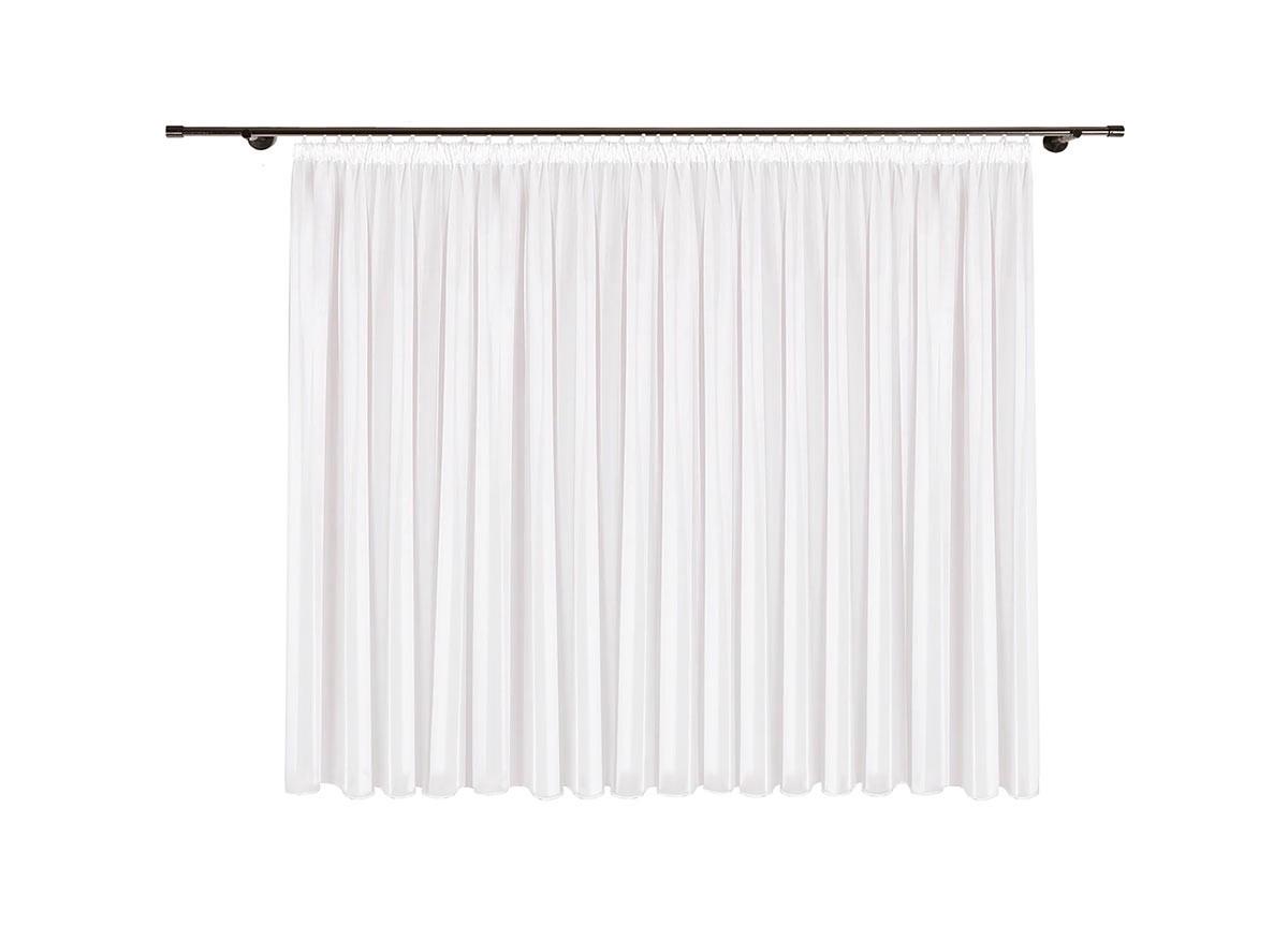Gardinen  Textilien für dein Zuhause online kaufen  home17