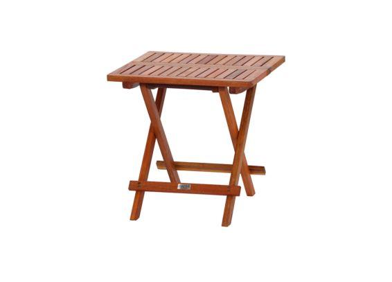 Garten-Sitzhocker