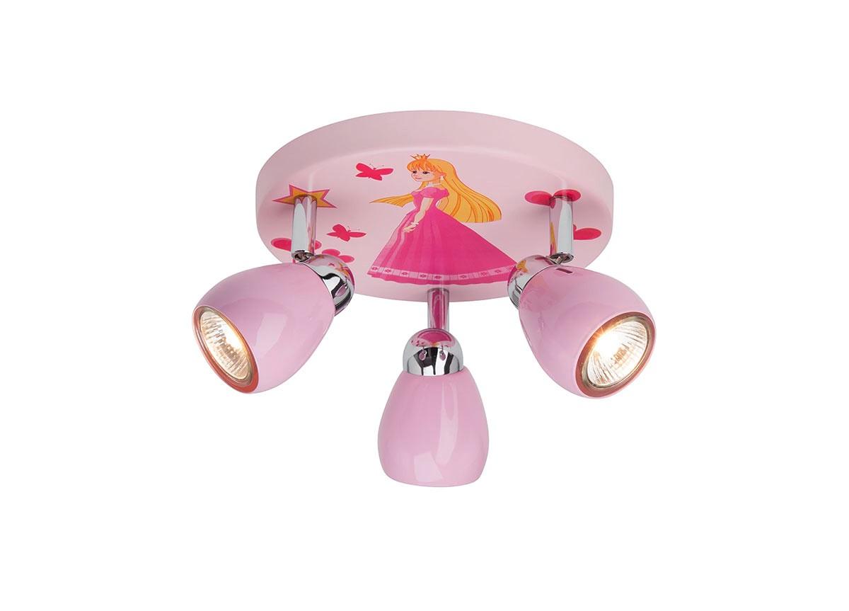 Kinderzimmer Deckenlampen | Kinderlampen online kaufen | home24