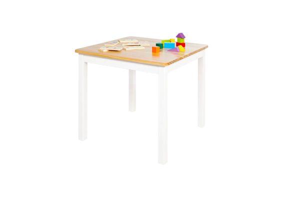 Kinderspeeltafels