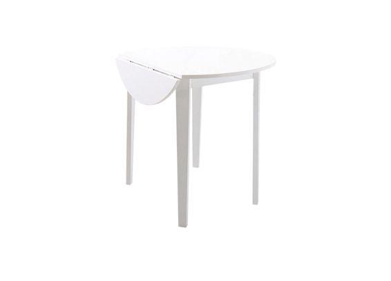 Tables rabattables