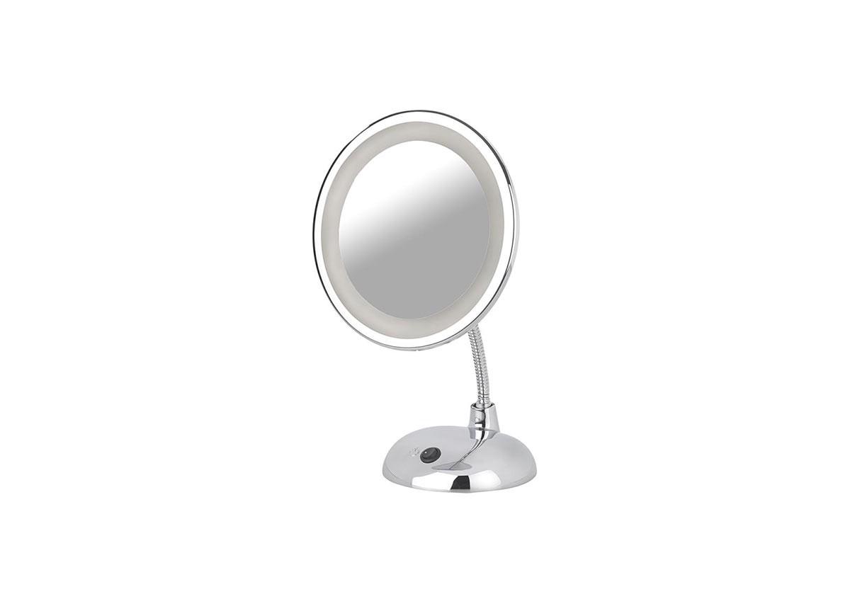Make-up spiegels