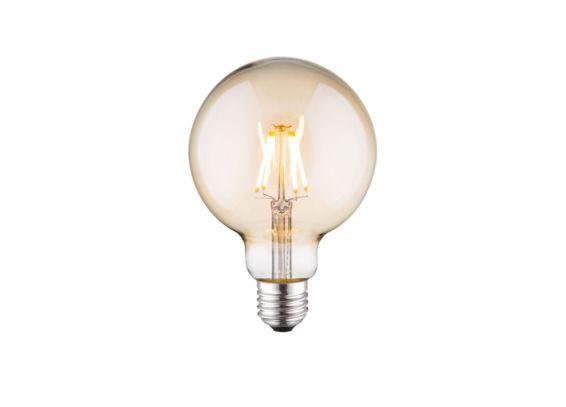 Accessori per lampade