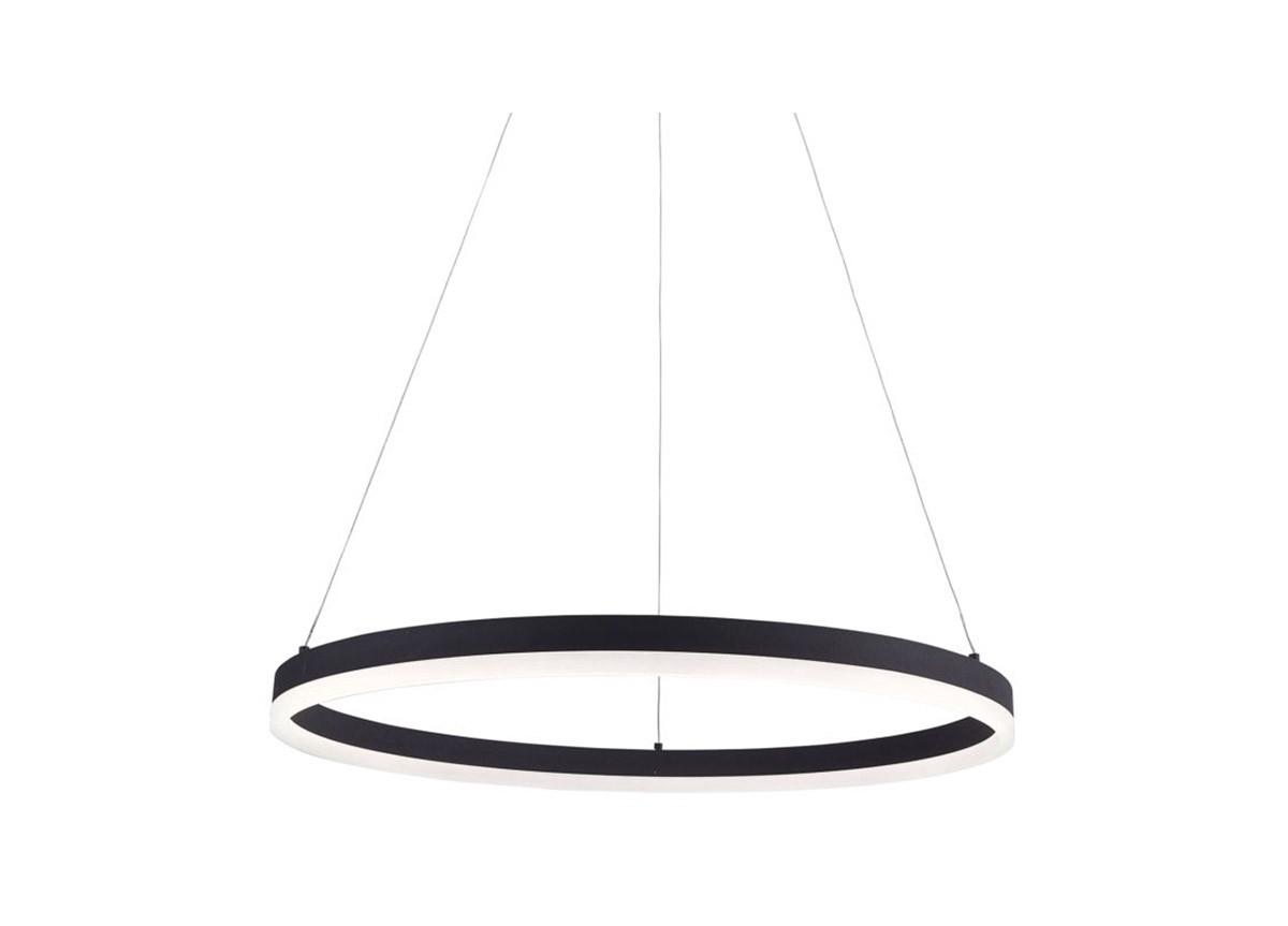 LED Lampen | LED Leuchten jetzt online bestellen | home24