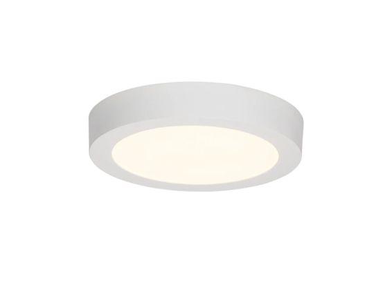 Éclairages LED pour meubles