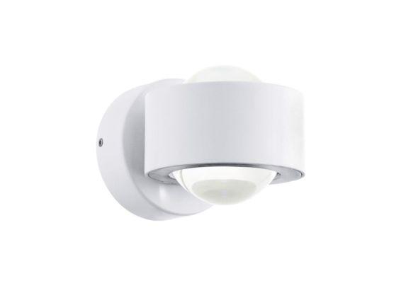 LED-Wandleuchten