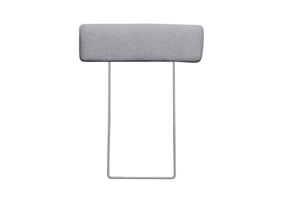 Möbel-Zubehör