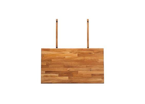 Tafel-accessoires