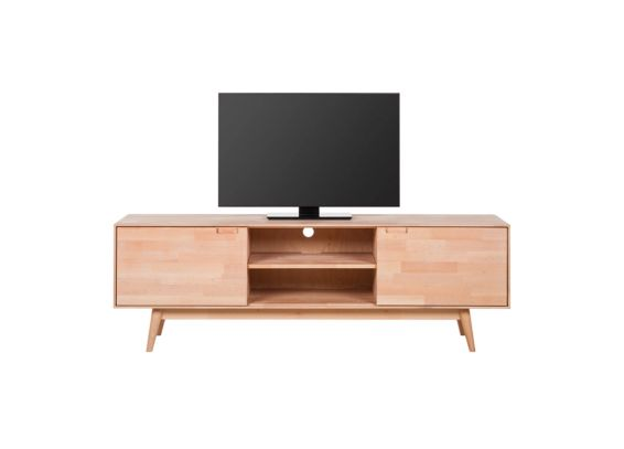 Mobili TV in legno massello