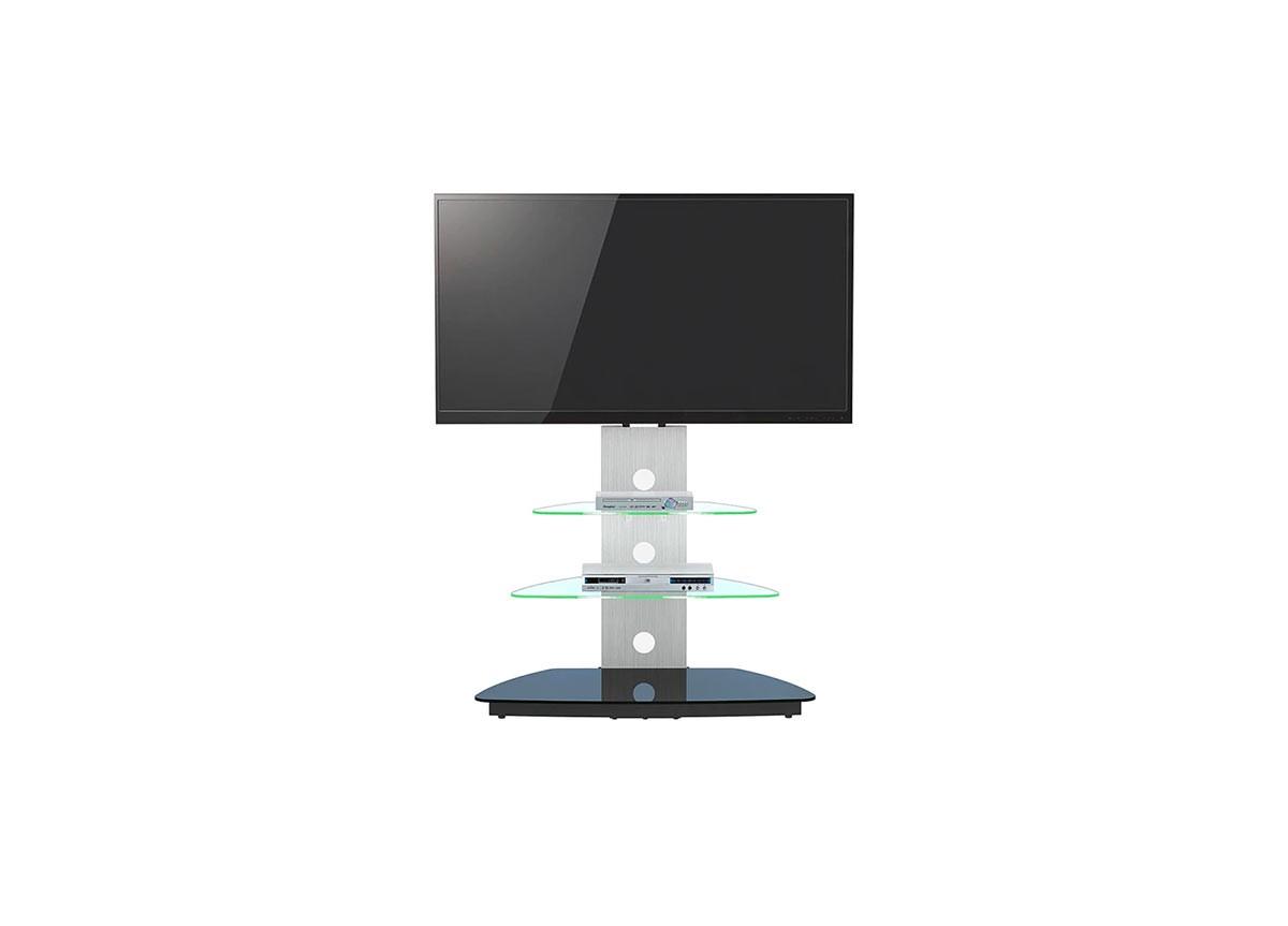 TV-Racks