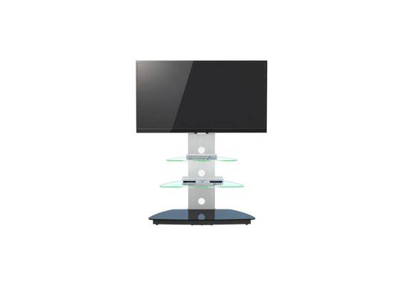Mobiletti TV