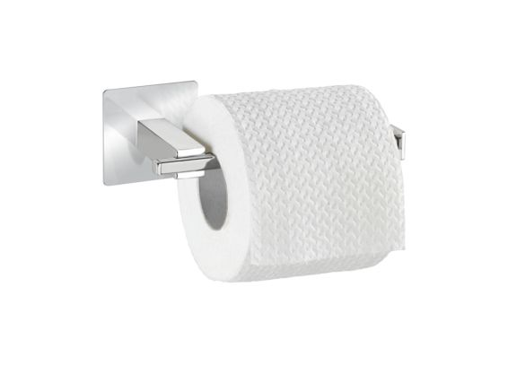 Dérouleurs papier WC