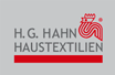 Hahn Haustextilien GmbH