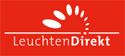 Shine Direct