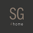 SG #home
