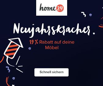 5908ccc91b66a8 Home24  Online Möbel kaufen und zinsfrei in Raten zahlen - Netz24.biz