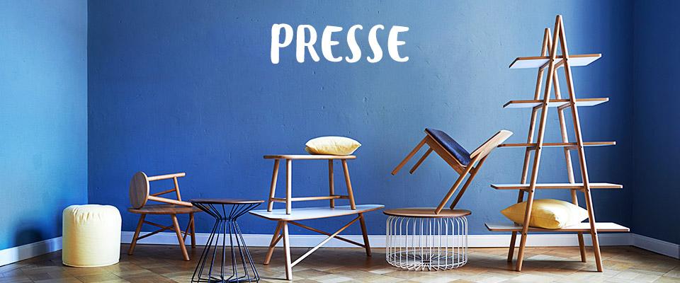 ber sterreichs neuer m bel online shop. Black Bedroom Furniture Sets. Home Design Ideas