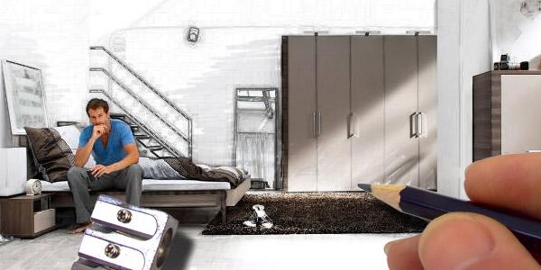 Besonders Wichtig: Die Richtige Schlafzimmerplanung
