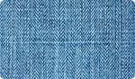 Textilien Ratgeber: Baumwolle