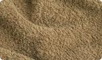 Textilien Ratgeber: Fleece