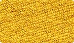 Textilien Ratgeber: Frottee