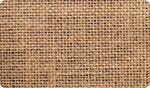Textilien Ratgeber: Hanf
