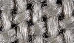 Textilien Ratgeber: Polyester