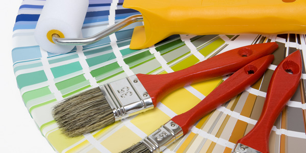 Tipps Zur Zimmergestaltung So Gestalten Sie Ihr Zimmer Home24