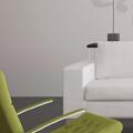 Tipps zur Zimmergestaltung