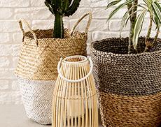 Opberg producten online op Home24