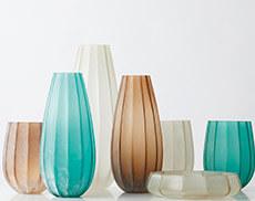 Decoraties online op Home24