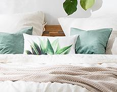 home24 accessoires textilien