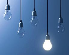 home24 Leuchtmittel