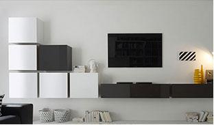 m bel f r dein zuhause. Black Bedroom Furniture Sets. Home Design Ideas