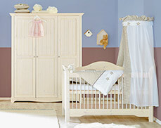 home24 Baby- & kinderkamer