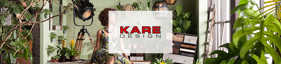 kare design online shop. Black Bedroom Furniture Sets. Home Design Ideas