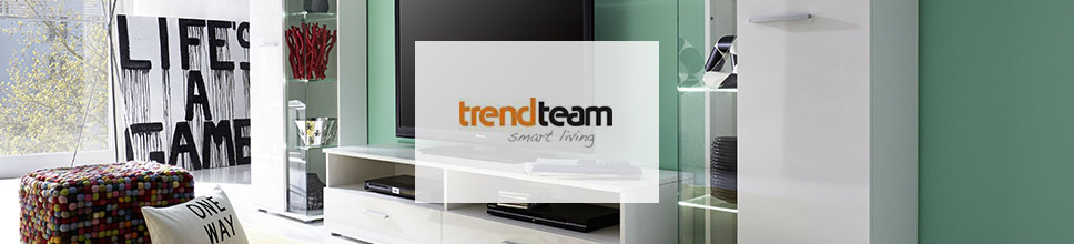 Trendteam Wohnzimmer