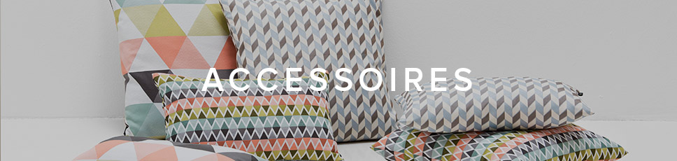 Fashion For Home Accessoires Topbanner