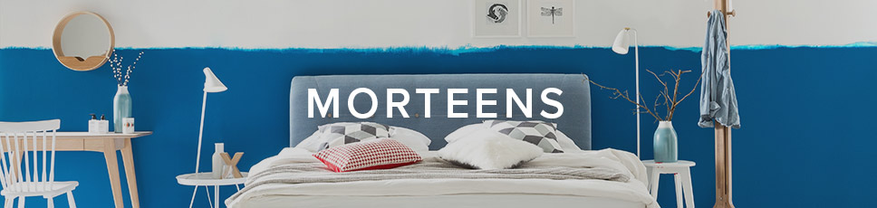 Fashion For Home Morteens Topbanner