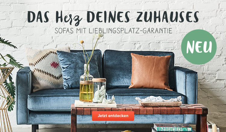 home24 sofa styles
