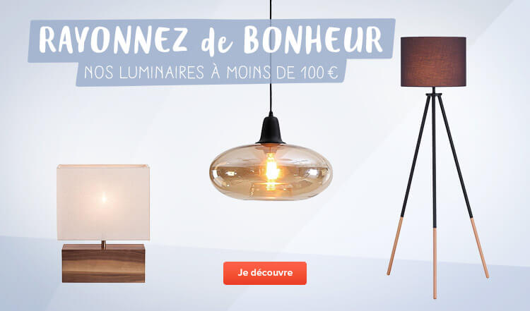 home24 luminaires interieur