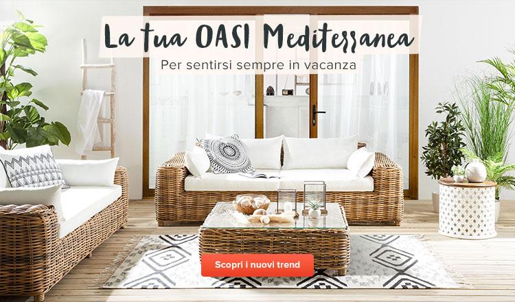 home24 mobili-da-giardino