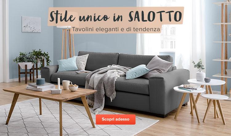 Mobili e arredamento online per la tua casa home24 for Per la casa online